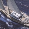 Dahm International Sells Sailing Yacht Oxigen