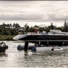 Alloy Yachts Launches 44m Sailing Yacht Imagine