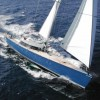 Garcia joins Allures Yachting Outremer Yachting cruising group France