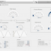 KONGSBERG unveils monitoring and efficiency applications for K-Chief Automation System