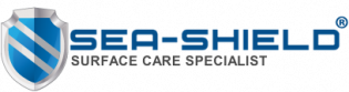 View large version of image: Sea-Shield Inc.