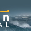 Ocean Signal™ a new name in the marine industry