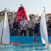 Audi MedCup Circuit's third successive year in Marseille