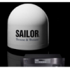 Thrane & Thrane introduces the new SAILOR VSAT antenna