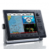 Simrad's New SonicHub Launched