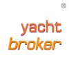 Yacht Brokers Greece