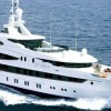 Burgess Sells Superyacht Ona