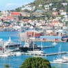 Port Louis Marina hosts the first Oyster Yacht Regatta in Grenada