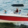 Yamaha searching for a  buyer for Century Boats