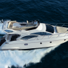 Azimut starts construction in Santa Catarina in Brazil