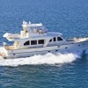 New line of luxury sedan cruisers from Clipper Motor Yachts