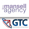 Global Telesat Communications appoints the Mansell Agency