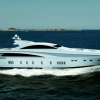 New Leopard 56 Yacht Project Unveiled