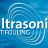 Ultrasonic Antifouling expands their international network