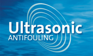 View large version of image: Ultrasonic Antifouling expands their international network