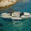 Tilli Antonelli takes on a new project called WIDER yachts