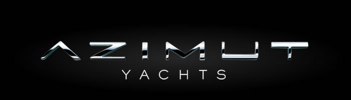 View Large Version Of Image Azimut Benetti Group Presents The 64 Yacht At