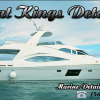 Boat Kings Detailing