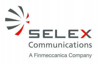 View large version of image: SELEX Communications Yacht Technologies