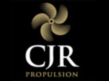 University of Southampton & CJR Propulsion's join in partership