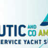 Nautic and Co America purchased in October 2009 by an investment group Nautic Enterprises LLC