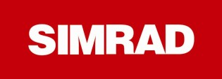 View large version of image: Simrad launches BR24PC Software Development Kit