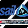 BlueOceanYachting now shows Sail TV