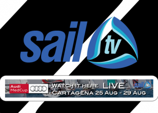 View large version of image: BlueOceanYachting now shows Sail TV