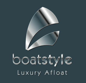 Boat Style Cruising Class Product Showing