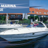 25th Anniversary of Hythe Marina Village