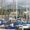 Walcon wins contract to extend Rhu Marina