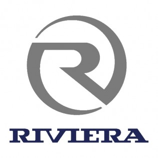 View large version of image: Australia - Riviera Boat Builder currently looking for quality tradespeople