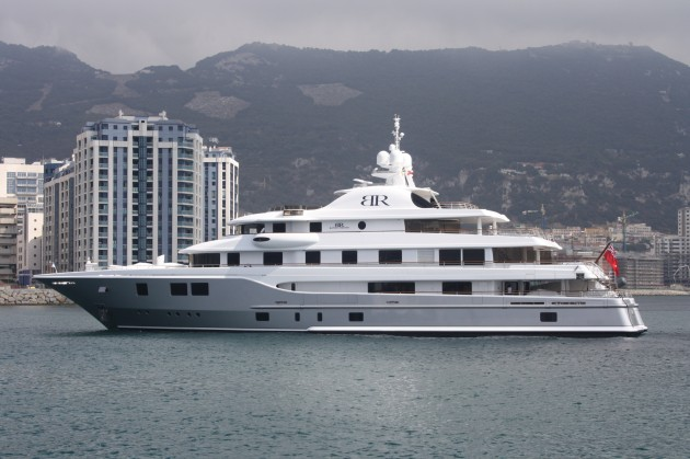 200 Ft Yachts For Sale images. PDF file Tiara 3900 Open