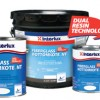 Interlux® To Feature New Fiberglass Bottomkote® NT Antifouling At 2010 Newport International Boat Show