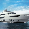 Gulf Craft and Majesty Yachts sell Majesty 135