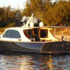 Palm Beach 50 motoryacht awarded Best New Power Boat in Show at the 2010 NIBS