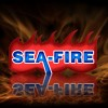 Sea-Fire sings 3 year contract with Sunseeker