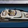 Sunreef Yachts to build 40 metre catamaran by Design Unlimited and MBT Nigel Gee
