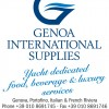 Genoa International Supplies