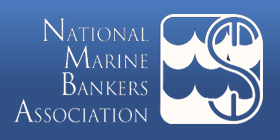 Boat Lending Market Q&A by National Marine Bankers Association