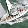 Eddie Jordan to join the Oyster Fleet as his family trust buys the Oyster 655 Yacht
