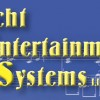 Yacht Entertainment Systems serves up the tunes at the Captain's Hideout Happy Hour Wed. Oct. 27, 7PM-8:30 PM