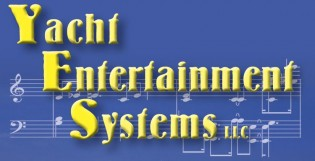 View large version of image: Yacht Entertainment Systems serves up the tunes at the Captain's Hideout Happy Hour Wed. Oct. 27, 7PM-8:30 PM