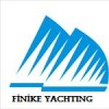 Finike Yachting Agency