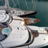 Northrop and Johnson Yacht Charters Reports on the 49th Antigua Yacht Charter Show