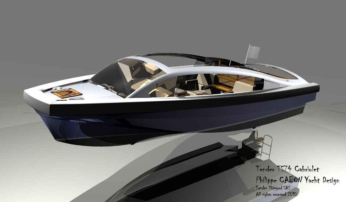 ... model in elan s cruising range free model boat plans nelson s b29 9 is