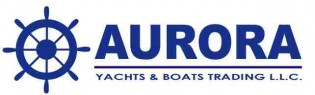 View large version of image: Aurora Yachts & Boats Trading LLC