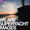SuperyachtImages.com - Photographic Agency &amp; Stock Image Library