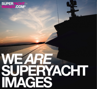 View large version of image: SuperyachtImages.com - Photographic Agency & Stock Image Library