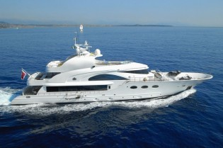 View large version of image: MYSEA Monaco signed co-central sales agreement with Northrop & Johnson for superyacht FATHOM.